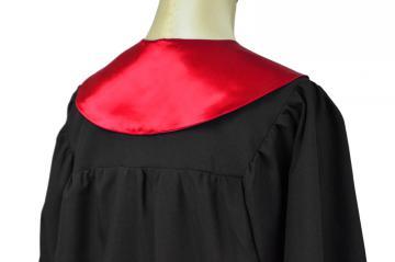 Toge Premium universitaire