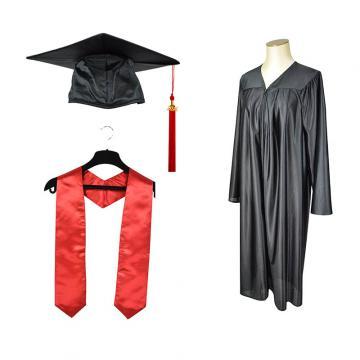 costume remise de diplome