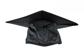 Chapeau Satinée